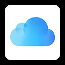 ICloud Favorites icon