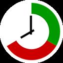 ManicTime Icon