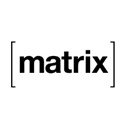 Matrix.org Icon