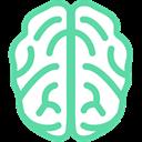 Memex icon