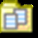 MirrorFolder Icon
