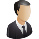 OrgBusiness software icon
