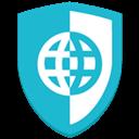 personalDNSfilter icon