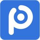 PrivacySpy Icon