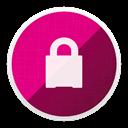 Privatus Icon