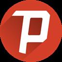 Psiphon icon