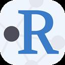 RemNote Icon