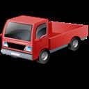 Rsync Client - Pro Edition Icon