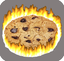 selectivecookiedelete icon