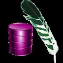 Sqlite Page Explorer Icon