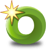 WOT Web of Trust Icon
