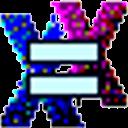 XXClone Icon