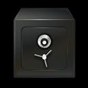 Already Dup icon