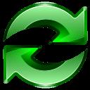 FreeFileSync Icon