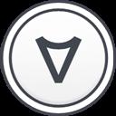 Bvckup 2 icon