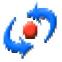 GSyncit icon