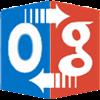 Outlook Google Calendar Sync icon