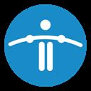 Funambol icon