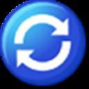 Sync2 Icon
