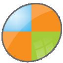Gladinet icon
