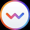 WALTR icon