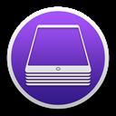 Apple Configurator 2 icon