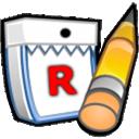 Rainlendar Icon