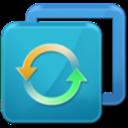 AOMEI Backupper Icon