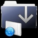 Areca Backup Icon