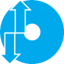 CloneApp Icon