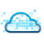 Cloud Foundry Icon