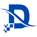 DigitalDam Icon