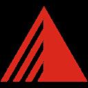 Exoscale icon