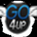 GO4UP icon