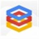 Google Compute Engine Icon