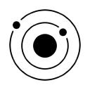 GuardRails Icon