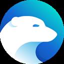 Icedrive icon