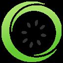 KiwiG PhonTunes Icon