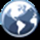 MirrorUpload.net icon