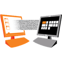 PCmover icon