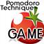 Pomodorium icon