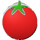Pomodoro One Icon