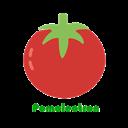 Pomolectron icon