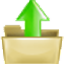 mirrors download icon