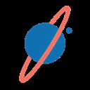 Pydio icon