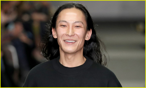 Designer Alexander Wang accused of sexual assault in online posts