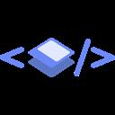 Cloudimage icon