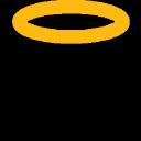 Pixaver Icon