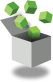 ResourceSpace Icon