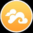 SeaCloud Icon